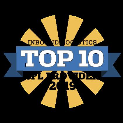 top-10-web-2