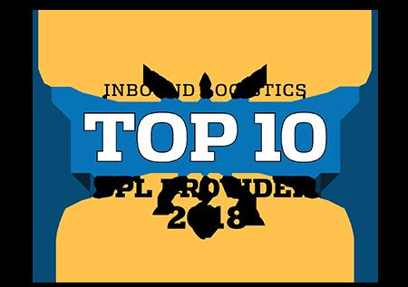 top10-logo-home